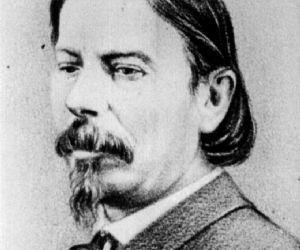 Concerti - Giovanni Bottesini, il Paganini del contrabbasso