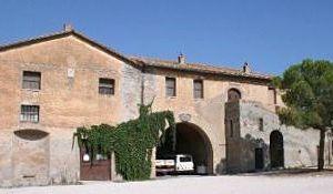 Sagre e degustazioni - Festa del 1° Maggio a Castel di Guido