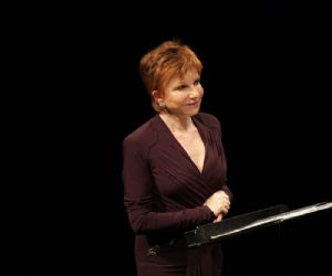 Concerti - Recital di Mariella Devia