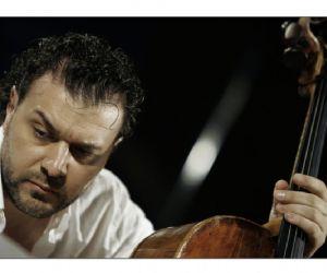 Spettacoli - Luigi Piovano in concerto