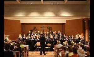 Concerti - ... di favole, birilli e altre bellezze