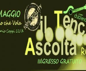 Rassegne - Il Tenco Ascolta 2014