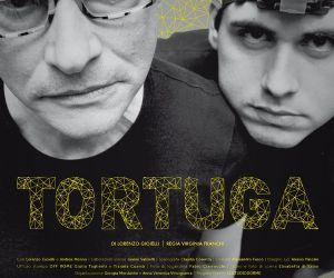 Spettacoli - Tortuga (dalla fine all'inizio del mondo)