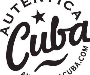 Rassegne - Il mese di Cuba in Italia