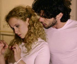 Spettacoli - Romeo and Juliet post scriptum