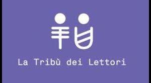 Festival - La Tribù dei Lettori 2014