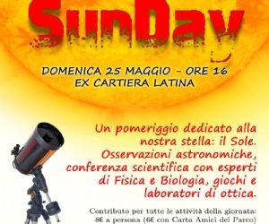 Giornata - evento organizzata da ScienzImpresa
