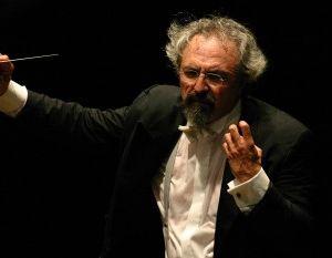 Concerti - Prova finale del Concorso Pianistico Internazionale A. Casagrande