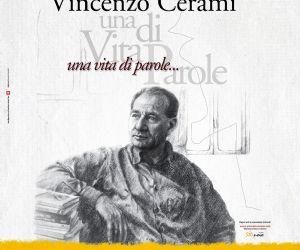 Serate - Premio Giovani Vincenzo Cerami