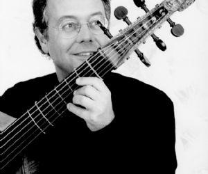 Concerti - Musicisti italiani e inglesi del '500 e '600