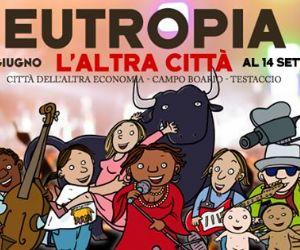 Festival - Eutropia