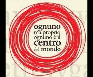 Festival - Letterature. Festival Internazionale di Roma