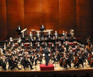 Concerti - Suite Cajkovskij