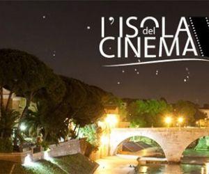 Rassegne - L'Isola del Cinema 2.0