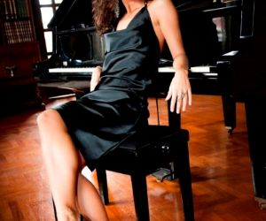 Concerti - Elegance Café, un'estate a tutto jazz