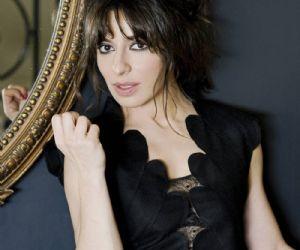 Rassegne - Sabrina Impacciatore al Gay Village 2014