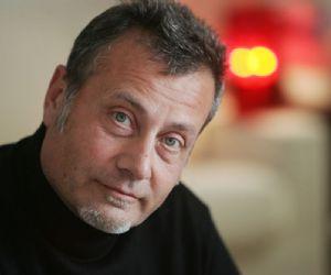 Libri - Incontro con Massimo Carlotto