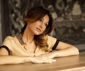 Concerti - Anna Tatangelo