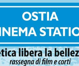 Rassegne - Ostia Cinema Station