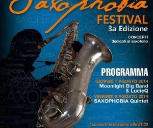 Festival - Estate Caerite 2014