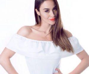 Serate - OLTREMODA - Fashion Show