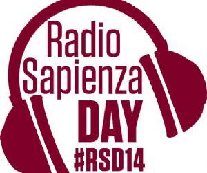 Attività - Radio Sapienza Day