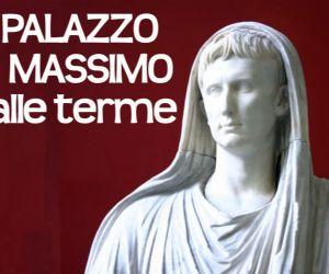 Visite guidate - Palazzo Massimo alle Terme