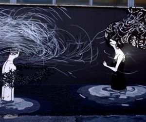 Visite guidate - Street art Ostiense