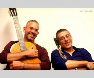 Concerti - Um Brasil diferente