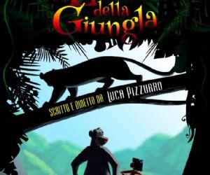 Spettacoli - Il libro della giungla