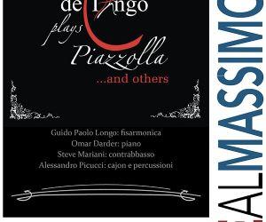 Concerti - Alma de tango