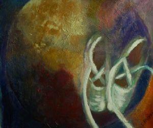 """Mostre - """"Un viaggio intorno alla donna"""" - Silvana Frivoli"""