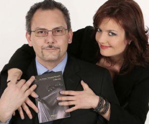 Libri - Premio Letterario Terzo Millennio: vincono Vito Introna e Francesca Panzacchi