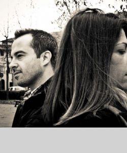 Concerti - Jerì & Barsali - Live tour 2014