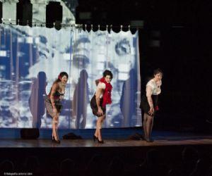 Altri eventi - Renato Nicolini - Meraviglioso urbano