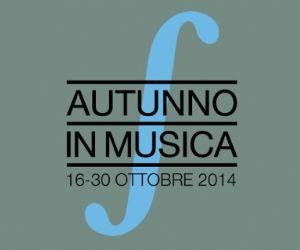Concerti - Autunno in Musica