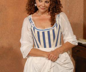 L'opera di Goldoni in scena al teatro Anfitrione