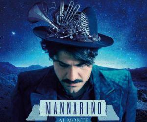 Concerti - Alessandro Mannarino