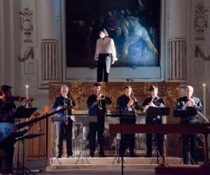 Concerti - L'Orecchio di Giano