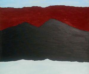 Mostra di arte Contemporanea dell'artista Romualdo Schiano