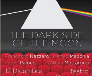 Concerti: Dark side of the moon