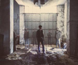 """La band piemontese suonerà dal vivo i drani del suo ultimo album """"Alieno"""""""