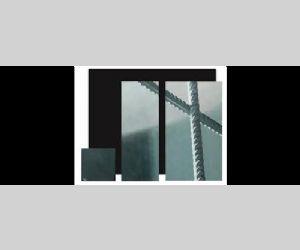 """Il progetto nasce nell'ambito del Festival dell'Arte Reclusa – 2014 in occasione della manifestazione """"Più Libri più liberi"""" - 2014"""