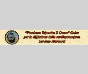 """Domenica 14 dicembre, al Ghione di Roma, """"Alexis o della lotta vana"""" di Marguerite Yourcenar e raccolta fondi per defibrillatori e cardioprotezione"""