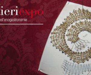 Torna la mostra mercato dell'artigianato e dell'enogastronomia