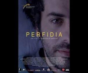Un film di Bonifacio Angius