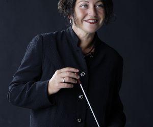 """L'Orchestra giovanile del Conservatorio """"Santa Cecilia"""" spiega ai giovani delle scuole romane come funziona un'orchestra sinfonica  e quali sono le caratteristiche dei diversi strumenti"""
