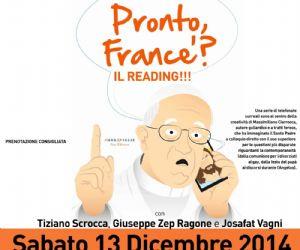 Il Reading!!!
