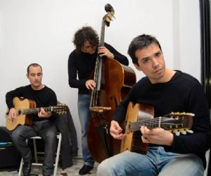 L'Associazione Simone Tetti festeggia il primo anno