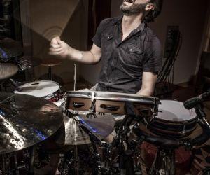 Un concerto all'insegna della cultura brasiliana tra bossanova, samba, jazz e frevo